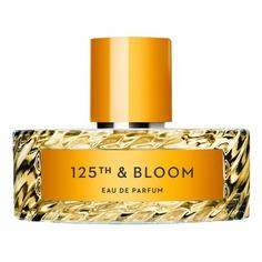 125TH & BLOOM Парфюмерная вода Vilhelm Parfumerie
