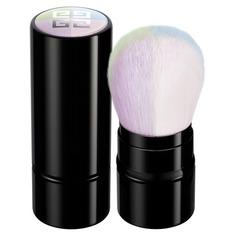 Prisme Libre Кисть для нанесения макияжа Givenchy
