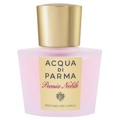 PEONIA NOBILE Дымка для волос Acqua di Parma