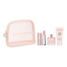 Irresistible Набор Givenchy