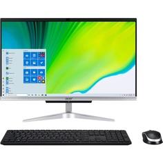 Моноблок Acer Aspire C24-963 i3-1005G1 (DQ.BEQER.004)
