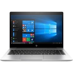 Ноутбук HP 745 G6 R3-3300U (6XE83EA)