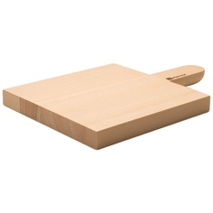 Разделочная доска Wuesthof Knife blocks 7291-1