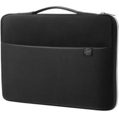 Сумка HP Carry Sleeve, чёрная (3XD36AA)