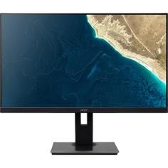 Монитор Acer B277BMIPRCZX (UM.HB7EE.023)