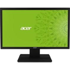 Монитор Acer V246HLBMD W/LED (UM.FV6EE.005)