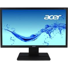 Монитор Acer V226HQLABMD W/LED (UM.WV6EE.A09)