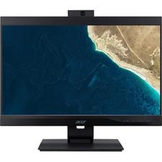 Моноблок Acer Veriton Z4860G i5-9400 (DQ.VRZER.12M)