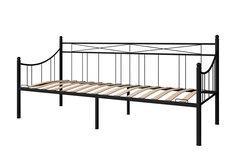 Кровать Нега Hoff