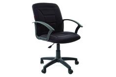 Кресло офисное 627 Hoff