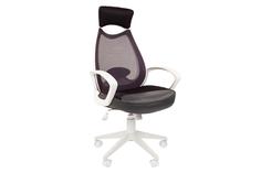 Кресло офисное 840 Hoff