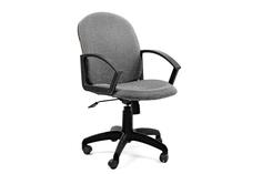 Кресло офисное 681 Hoff