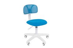 Кресло офисное 250 Hoff