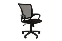 Кресло офисное 969 Hoff