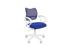 Кресло офисное 450LT Hoff