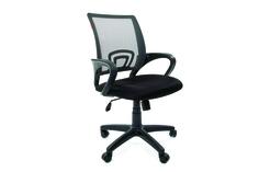 Кресло офисное 696 Hoff