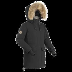 Купить куртку Bask в Екатеринбурге в интернет-магазине | Snik.co