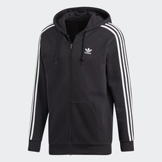 Толстовка 3-Stripes adidas Originals