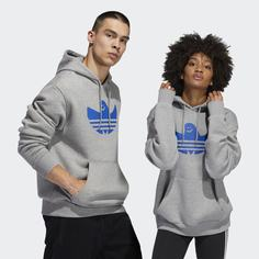 Худи Shmoo Graphic (Унисекс) adidas Originals