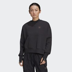 Джемпер adidas by Stella McCartney