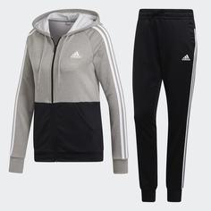 Спортивный костюм Game Time adidas Athletics