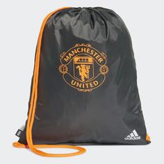 Сумка-мешок Манчестер Юнайтед adidas Performance