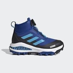 Кроссовки для бега FortaRun 2020 adidas Performance