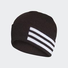 Шапка 3-Stripes adidas Performance