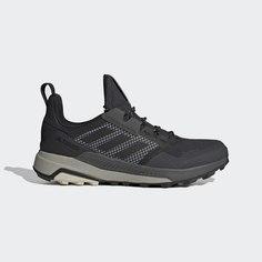 Кроссовки для хайкинга Terrex Trailmaker GORE-TEX adidas TERREX