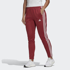 Брюки Must Haves Snap adidas Athletics
