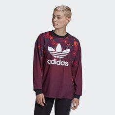 Свитшот HER Studio London adidas Originals