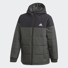 Куртка Midweight adidas Performance
