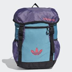 Рюкзак Premium Toploader adidas Originals
