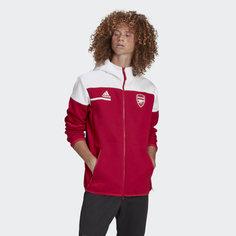 Гимновая куртка Арсенал adidas Performance