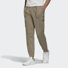 Брюки-джоггеры adidas Originals