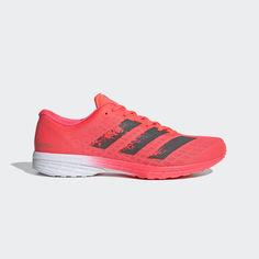 Кроссовки для бега Adizero RC 2 adidas Performance