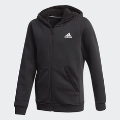 Толстовка Must Haves Winter adidas Performance