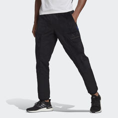 Утепленные брюки adidas Z.N.E.