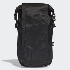 Рюкзак ролл-топ Future adidas Originals