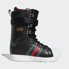 Сноубордические ботинки Superstar ADV adidas TERREX