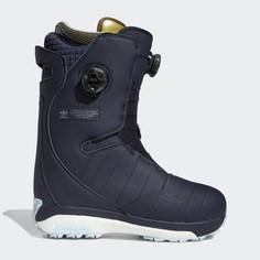 Сноубордические ботинки Acerra 3ST ADV adidas Originals
