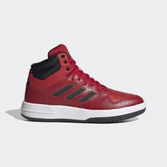 Баскетбольные кроссовки Gametaker adidas Performance