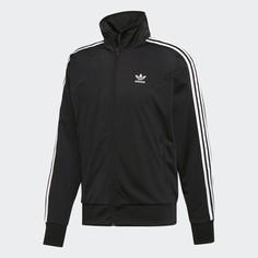 Олимпийка Firebird adidas Originals