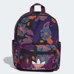 Рюкзак HER Studio London adidas Originals