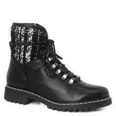 Ботинки TAMARIS 1-1-26291-25 черный