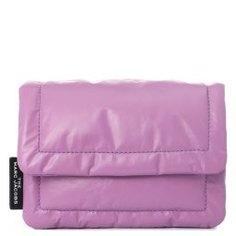 Сумка MARC JACOBS M0015773 фиолетовый