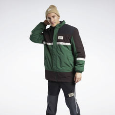 Куртка Classics Winter Escape Reebok