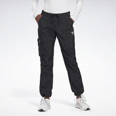 Спортивные брюки Outerwear Corе Fleece Reebok