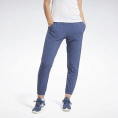 Спортивные брюки Stretch Woven Reebok