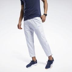 Спортивные брюки Woven Reebok